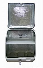 超大型外送保溫箱