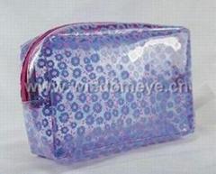 PVC化妆包