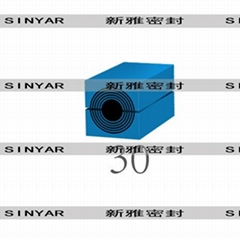 Cable wear every sealing device MCT30 module