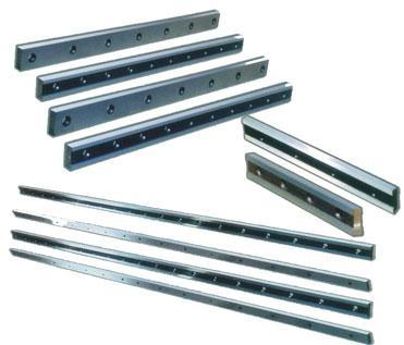 剪板機刀片 1