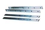 剪板機刀片 2
