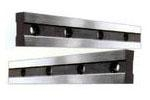 剪板機刀片價格 2