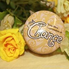 Change Magic ointment