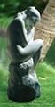 人物雕刻 1