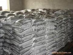 上海氧化铜粉
