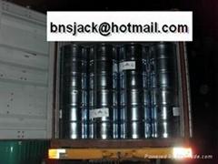 Butachlor Agrochemical herbicide