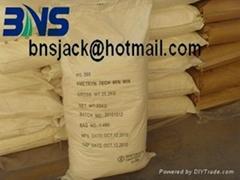 Ametryn Agrochemical herbicide