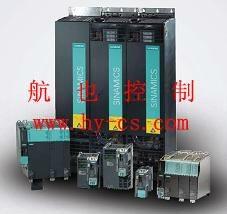 6SL3054-0CG00-1AA0 CF卡