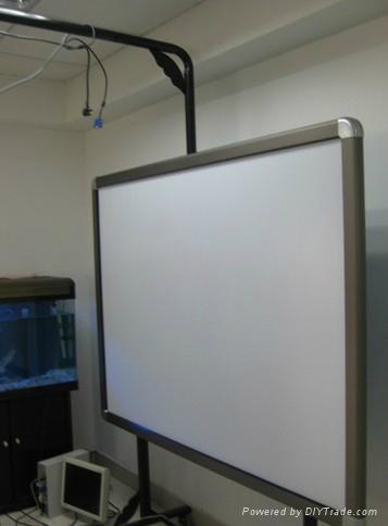 96尺寸電子白板 1