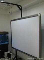 96尺寸电子白板