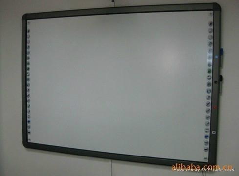 82尺寸電子白板 1