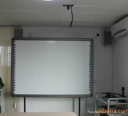 82尺寸電子白板 2