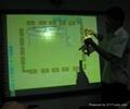 多媒體教學82寸SKD電子白板