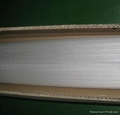 69寸電子白板SKD 2