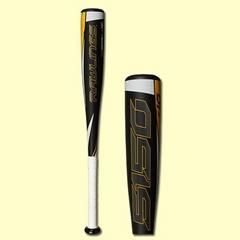 2012 Rawlings 5150 Alloy CP51A2 Junior Big Barrel