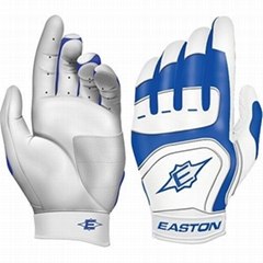 Easton SV12 Pro Adult Batting Glove Pair Pack