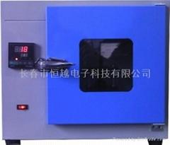 海綿壓縮永久變形裝置