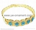 fashion jewelry/fashion watch