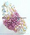 fashion jewelry/fashion rings