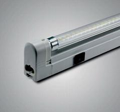 LED日光灯 T5可分离支架