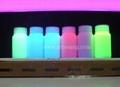 隱形墨水 (Epson打印機適用) 1