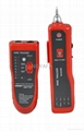 multi purpose remote network cable tester nf 3468 noyafa china manufacturer power cable. Black Bedroom Furniture Sets. Home Design Ideas