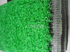 广州人造草坪