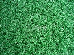 高档PA人工草坪