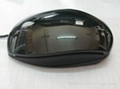 ZM-307 Flagship optics Mouse
