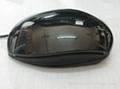 ZM-307 Flagship optics Mouse 1