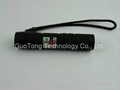 strong power 200-600mw green laser pointer 2