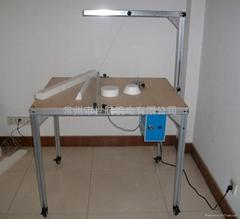 泡沫模型異形電熱切割機