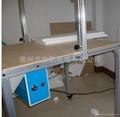 供應海綿分片電熱切割機 2