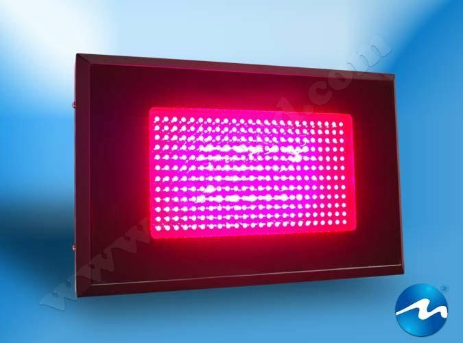 led植物補光燈 1