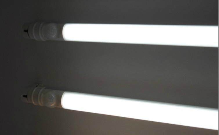 紅外感應led燈管 1