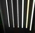 紅外感應led燈管 2