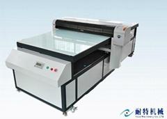 万能数码打印机