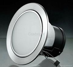 LED down light 4inch 10W