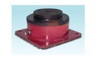 SA型气垫式避震器