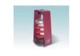 JH-MR型悬吊式避震器