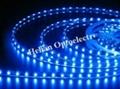China LED lighting output by LED