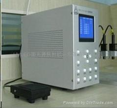 UV LED線光源16*3mm