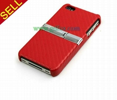 mobile phone protect case
