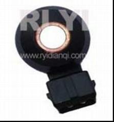 Knock Sensor 2206030P00
