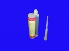 YC-185 injection adhesive Vinyl glue