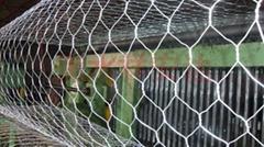 石籠網,格賓網