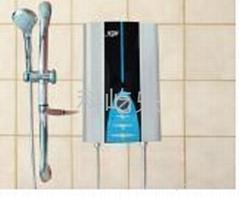 科屹乐电热水器