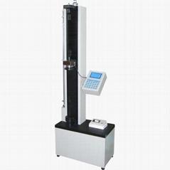 WDS-1000A型液晶顯示電子  試驗機