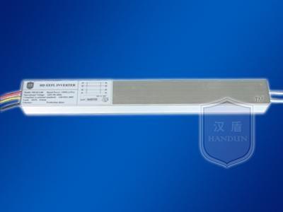 電子鎮流器(30-180W) 1