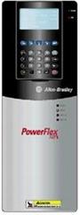 PowerFlex700变频器维修备件